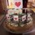 Och en god Tårta!!!