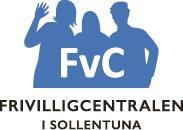 Besök vår Frivilligcentral<