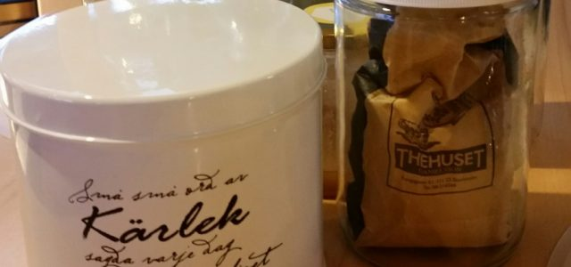 Cafe med te2