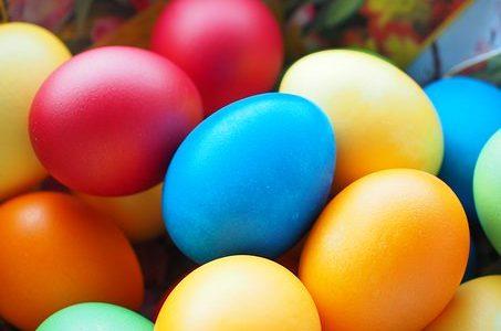 easter-eggs-3032058__340