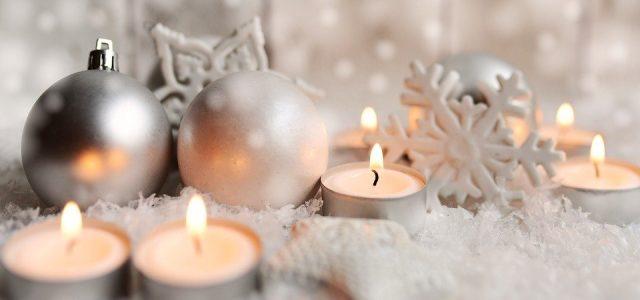 christmas-4646451_960_720