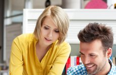 ARBETSSPÅRET För dig med mål att arbeta på den reguljära arbetsmarknaden