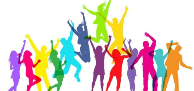 colorful-people-jumping-and-dancing-vector-21770069-1-990x500